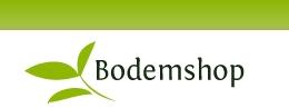 Bodemshop.nl