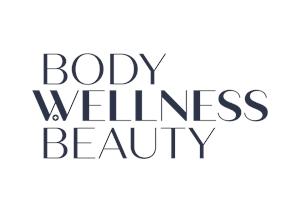 BodyWellnessBeauty