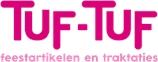 Tuf-Tuf Nederland