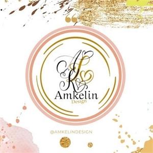 Amkelin Design