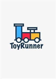 ToyRunner