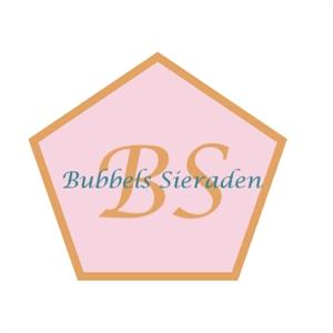 Bubbels sieraden
