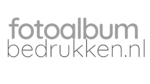 Fotoalbumbedrukken.nl