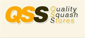 QSS Quality Squash Stores