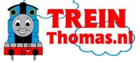 Treinthomas.nl