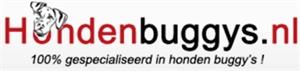 Hondenbuggys.nl