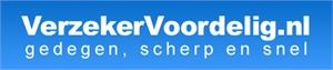 VerzekerVoordelig.nl