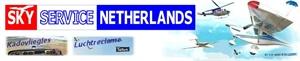 Sky Service Netherlands B.V.