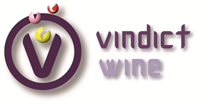 Vindict VOF