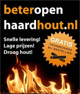 Beteropenhaardhout.nl