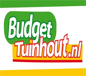 Budgettuinhout.nl