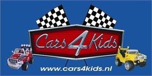 Cars 4 Kids V.o.F.