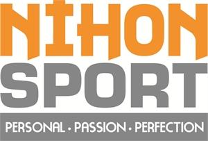 Nihon Sport