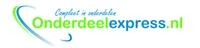Onderdeelexpress.nl