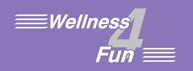Wellness4fun