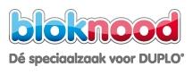 Bloknood.nl