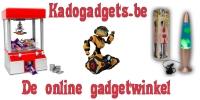 Kadogadgets