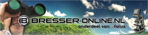 Bresser-Online.nl
