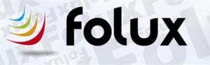 Folux.nl