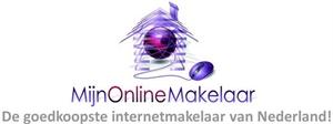 www.mijnonlinemakelaar.nl