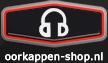 Oorkappen-Shop.nl