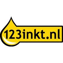 123inkt