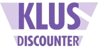 Klusdiscounter.nl