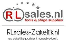 www.rlsales-zakelijk.nl