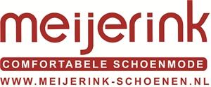 Meijerink-schoenen.nl