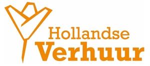 www.hollandseverhuur.nl