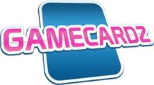 Gamecardz.nl
