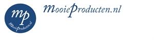 MooieProducten.nl