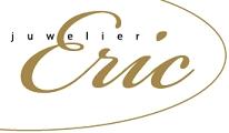 Juwelier Eric