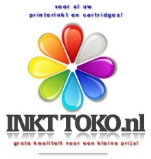 www.inkttoko.nl