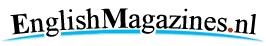 English Magazines
