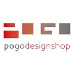 Pogo-design VOF