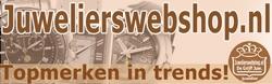 Juwelierswebshop.nl
