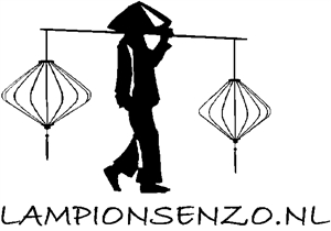 Lampionsenzo.nl