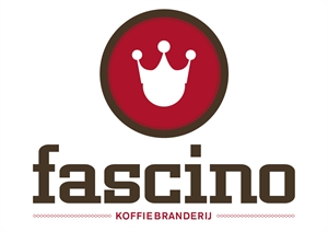 Fascino Coffee