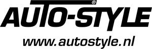 AutoStyle.nl