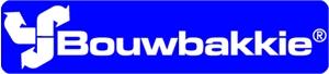 Bouwbakkie.nl