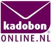 Kadobon-Online.nl