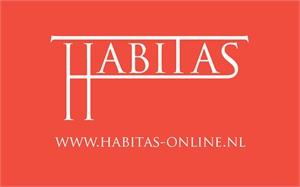 Habitas-online.nl