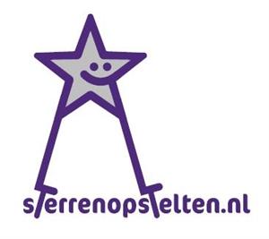 sTerrenopsTelten.nl