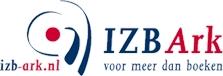 izb-ark.nl