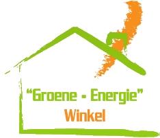 Groene-Energiewinkel B.V.