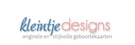 Kleintje Designs