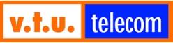 VTU Telecom