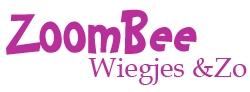 ZoomBee Wiegjes &Zo