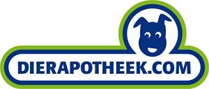 Dierapotheek.com